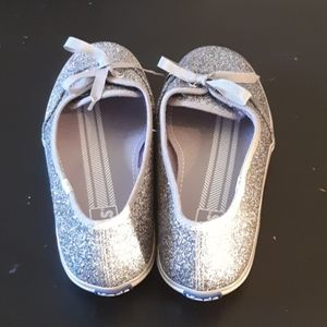Keds Shoes - Keds size 5.5